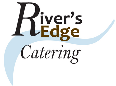 River's Edge Catering
